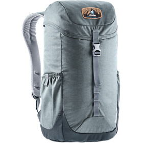Deuter Walker 16 Backpack graphite/black